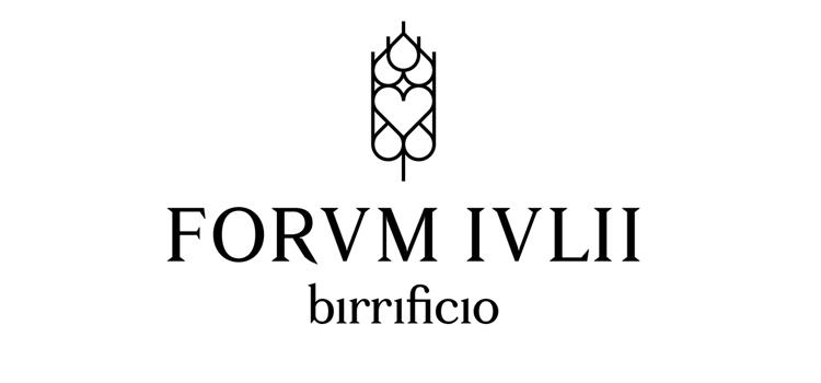 Birrificio Forum Iulii